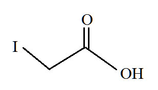 Iodoacetic Acid
